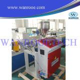 소형 수용량 실험실 압출기 기계 판매