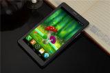 Preço barato Mediafly P7200 PC Android da tabuleta de 7 polegadas