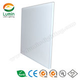 2016 meilleurs 40W 4000lm 600*600 Trimless Frameless Light Panel
