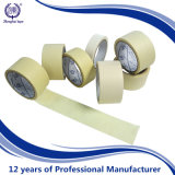 2016年の保護テープのための熱い新製品