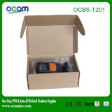 Explorador terminal del lector del laser de los datos del código de barras del quiosco Ocbs-T201