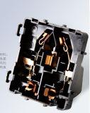 Chine Injection Plastique Moule pour Huile moteur Filtre partie