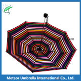 Le meilleur voyage bon marché, plage, affaires plie le parapluie
