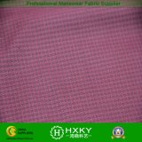 Stirata Fabric Jacqaurd Pattern per Fashion Clothes