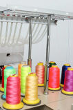 De Machine van het Borduurwerk van GLB/de Machine van het Borduurwerk van het Embleem/de Machine van het Borduurwerk van de Hoed/de Machine Wy1501CS van het Borduurwerk van de T-shirt