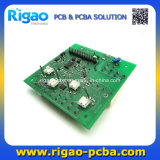 Servicio profesional de PCB&PCBA
