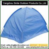Светло укладывая рюкзак пляжа навеса пикника шатер водоустойчивого сь