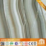 Telha Polished vitrificada lustrosa de Granito da telha de China (JM8950D2)