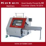 Halbautomatische Gewinde-Buchbindemaschine (SXB-460)