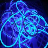 세륨 EMC LVD RoHS 보장 2 년, LED 코드 네온 (WD-E-SMG - FNF2L-SMD- 120L)