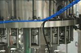 De Lijn/de Fabriek van de Apparatuur van het Flessenvullen van de Brouwerij van het bier