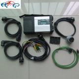 De auto MB van de Scanner Tablet I7CPU SSD van het Hulpmiddel X201t van de Ster BR C5 Diangostic