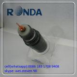중국 120 Sqmm 옥외 구리 고압선