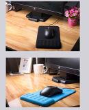 Massage Mouse Pad mit Different Designs