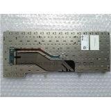 Laptop-Tastatur mit für DELL-Breite E5430 E6220 uns verdrahtet Lay-out-Schwarzes