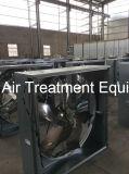 De Superieure Kwaliteit van de Ventilator van de ventilatie
