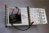 Alimentador Vibratory da vara para a máquina de YAMAHA