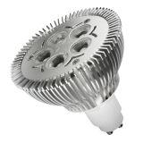 Alto proyector brillante del LED PAR30 con el CREE LED