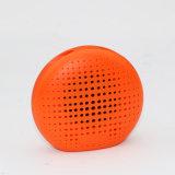 Wasserbeständiger drahtloser mini beweglicher Lautsprecher für im Freien