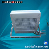90W 160lm/W LEDの掲示板の軽い広告ライト