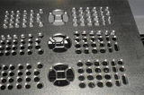 中国製販売のための使用されたレーザーの打抜き機