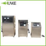 traitement des eaux de générateur de l'ozone de 220V 50Hz Ss304/stérilisateur de l'ozone