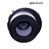 Filter automatico per Mercedes-Benz Trucks A0040942504
