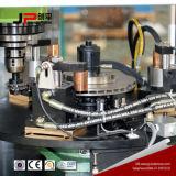 Perforated машины коррекции автоматического уравновешивания тормозных шайб в горячем сбывании