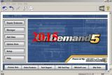 Alle Gegevens 10.53 Software Alldata en Mitchell in 1tb HDD