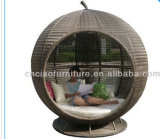 Напольный Lounger мебели H-2016 сделанный в изготовлении Кита