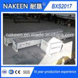 Cortador do CNC portátil novo do plasma/flama da tecnologia avançada de China