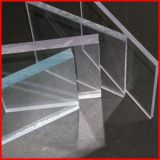Invernadero de cristal de Commerical del Multi-Palmo de la agricultura para el jardín