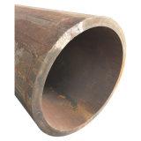 Tubo de acero grueso de aleación de la pared de LSAW