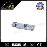 cilindro della serratura di portello dell'ottone di 70mm per i commerci all'ingrosso
