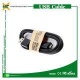 Le meilleur mini câble micro de vente d'USB Tada