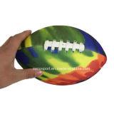 販売(SNBB01)のための卸し売りネオプレンのフットボールのサッカーボール袋