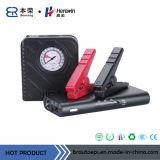Bateria nova do Li-Polímero do acionador de partida do salto 10000mAh