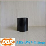 1.5 Inch Size ABS Dwv Fitting Coupling