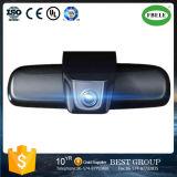夜間視界HD 1080Pに代わるレコーダーの製造業者