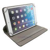 iPadまたはSamsungのための工場価格のタブレットのパソコンのコンピュータ箱かカバー7/8インチ