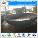 Protezioni di estremità dei tubi del fornitore della Cina e degli accessori per tubi