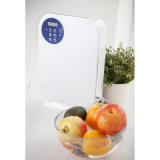Ozone portable Generator Price para la fruta y verdura Purifier