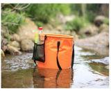 Sacchetto impermeabile di galleggiamento asciutto 2016 di vendita diretta della fabbrica per il costume da bagno