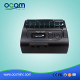 принтер получения 80mm портативный Bluetooth миниый передвижной термально (OCPP-M083)