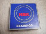 NSK 6208vvc3 좋은 품질 볼베어링 (608, 6201, 6202, 6203, 6300)