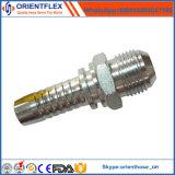 Encaixes hidráulicos da alta qualidade da fabricação de China