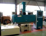 金属型の処理のためのワイヤー切口EDM機械GS750