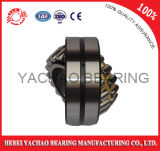 Self-Aligning Roller Bearing (21307ca/W33 21307cc/W33 21307MB/W33)