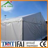 Grande Chambre industrielle de tentes de stockage d'alliage d'aluminium