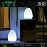 Lampadina chiara chiara di illuminazione LED della mobilia LED della lampada Ldx-C01 LED della Tabella del LED